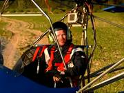 Watch free video Sky B.A.S.E. Jumping