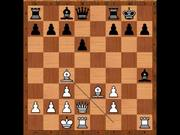 Watch free video Chess Lecture
