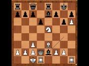 Xem hoạt hình miễn phí Chess Lecture