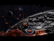 Watch free video Elite Dangerous Horizons Gameplay Trailer