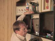 צפו בסרטון מצויר בחינם Specsavers Advert