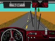 ดูการ์ตูนฟรี I've Always Wanted to Drive Across America
