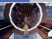 無料アニメのCentrifugeを見る