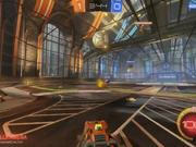 Watch free video Rocket League - Goalkeeping Compilation #6