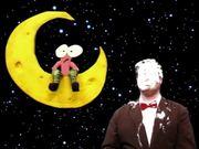Watch free video The Nonsense Box - Episode 2
