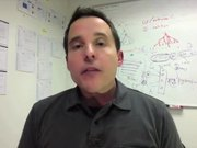Watch free video The MindMeld API: A Message from Our CEO