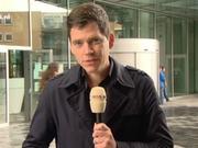ดูการ์ตูนฟรี Reporter: an app for reporters - by Hakki Altun