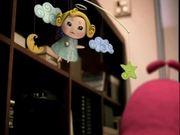 Watch free video Chieng / WALL MINI CORNETTO / SMALL CONE