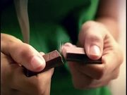 Watch free video Chieng / KIT KAT / Can Collector