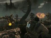Watch free video Gears of War 3 - Xbox 360