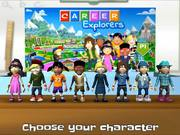 Watch free video Phil Mahoney Educational Video Game