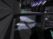 Nexuiz - Video Game Design