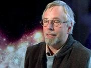 "Watch free video Interview with Bob, ""A stupendous Orion Nebula"""