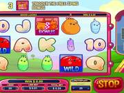 Watch free video Glutters Slot Game Preview