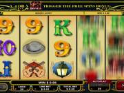 Watch free video Lucky Tango Slot Game Preview
