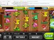شاهد كارتون مجانا Amazing Casino Game