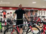 Watch free video Specialized Tarmac Road Bike 2016