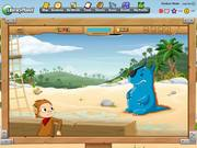 Watch free video Spelling Games at LiteracyPlanet