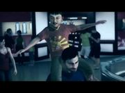Watch free video Video Game Music Video (The Weight of Us)