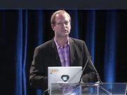 Jake Shapiro Keynote at PMDMC 2013 Atlanta