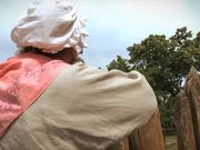 Watch free video George Rogers Clark promo