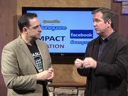 Watch free video IMPACT:2011, Tech Trends, Episode 1