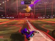 Mira el vídeo gratis de Rocket League: Highlights #1