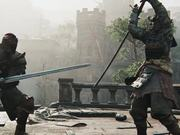 Watch free video For Honor - Accolades Trailer