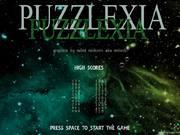 Watch free video Puzzlexia