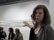 Watch free video MFA Show Spring 2010