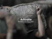 Watch free video Aditnálta Official Trailer 2013