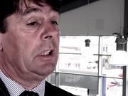 צפו בסרטון מצויר בחינם Hyundai Richmond Cars in UK