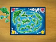 Watch free video Kahuna Board Game Video