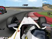Watch free video rFactor | F1 2012 | Rosa | Onboard at Barcelona