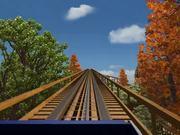 צפו בסרטון מצויר בחינם Twister Game Animation