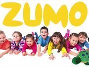 Watch free video Zumo Learning System