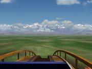 ดูการ์ตูนฟรี Twister Game Animation