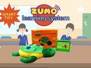 Zumo Learning System 1