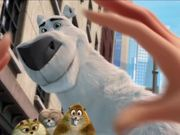 Watch free video Norm of the North Trailer