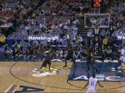 Watch free video Libero Highlight Basketball