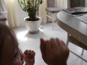 Watch free video Alien Robot Toy