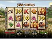 Mira el vídeo gratis de 300 Shields Slot Games Like Casinos