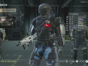 شاهد كارتون مجانا Advanced Warfare Funny Moments and Killcams 1