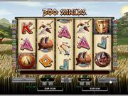 300 Shields Slot Games Like Casinosشاهد مقطع فيديو مجاني
