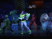 Watch free video Animation Lookback: Pixar Animation Studios Part 1