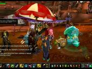 Watch free video We Actually Met In World Of Warcraft