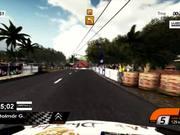 Mira el vídeo gratis de WRC 4 The Game Onboard by Gábor Stolmár