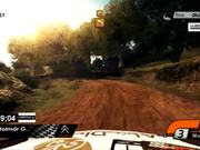 Watch free video WRC 4 The Game Onboard by Gábor Stolmár