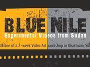 無料アニメのBlue Nile: Experimental videos from Sudanを見る