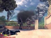Watch free video Modern Combat 4 Zero Hour